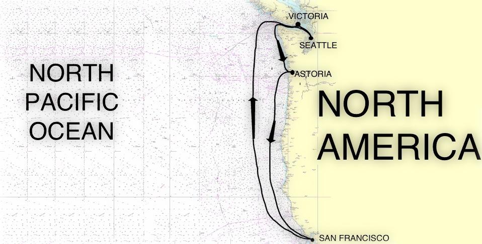 gc14-pacific-northwest