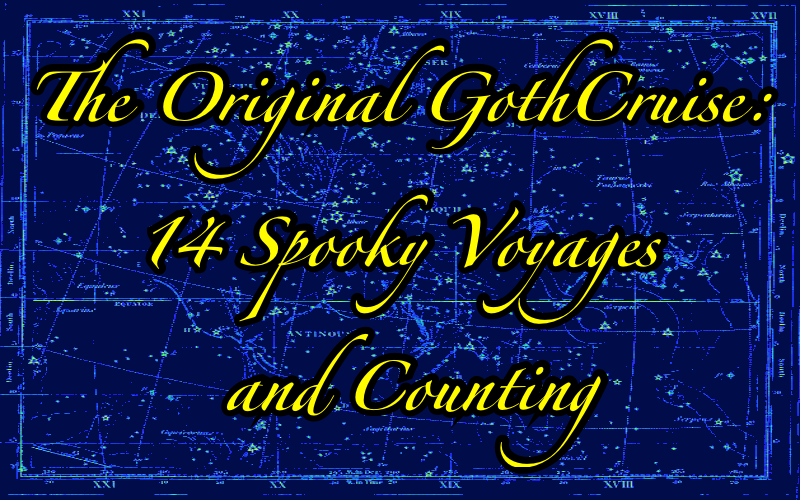 gc15 Voyage Count Tiny